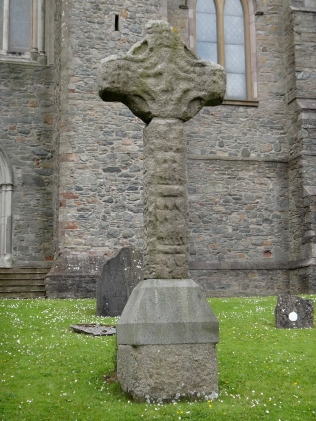 High Cross
